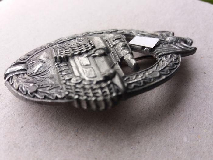 Орден Немецких солдат времен Второй Мировой (фото)